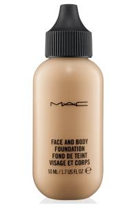 guapa_en_la_oficina_face_and_body_foundation_de_mac_361_800x