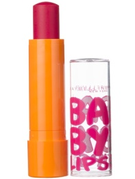 maybelline-baby-lips-cherry-me