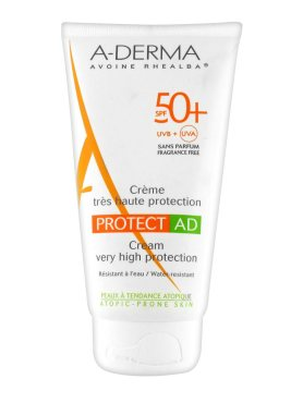 aderma-protect-ad-26249