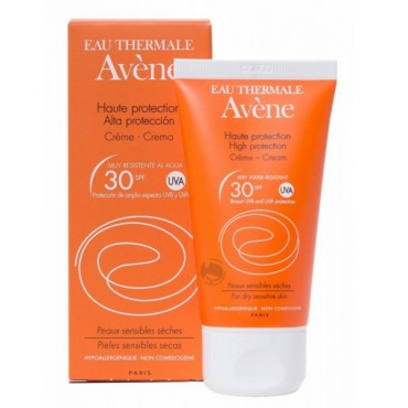 avene-solar-30-color-crema-50-ml