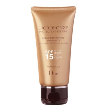 dior-bronze-protection-solaire-face-spf-15-50ml-dior