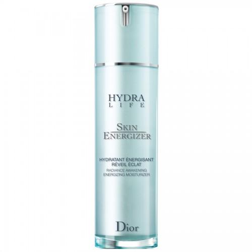 dior_hydra_life_skin_energizer_radiance_awakening_energizing_moisturizer_50ml