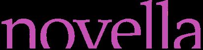 2147-novella_logo-purple