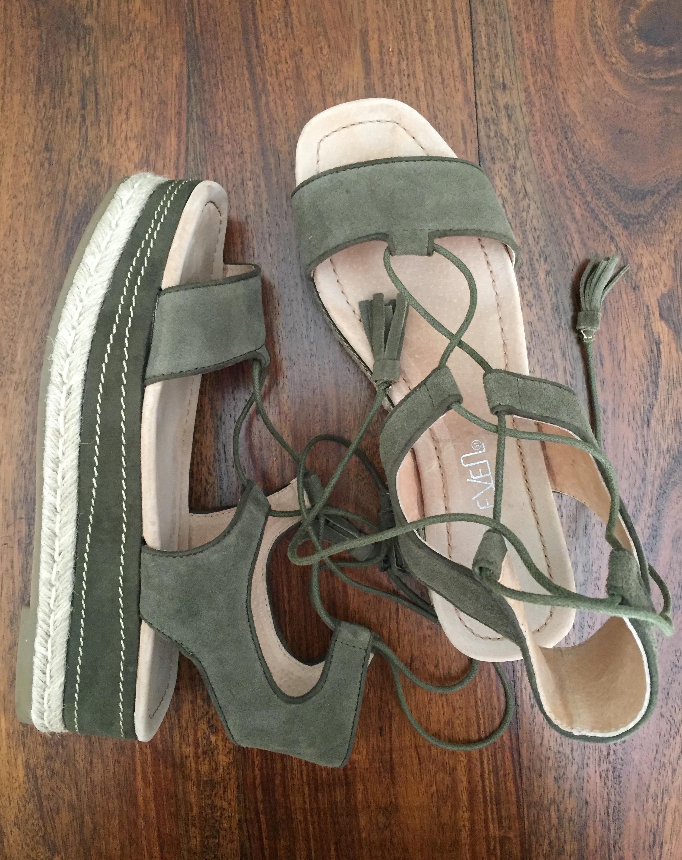 Shoes SummerCris Ortiz For Shoes For Blog Shoes SummerCris Ortiz Blog LzMVqpSGjU