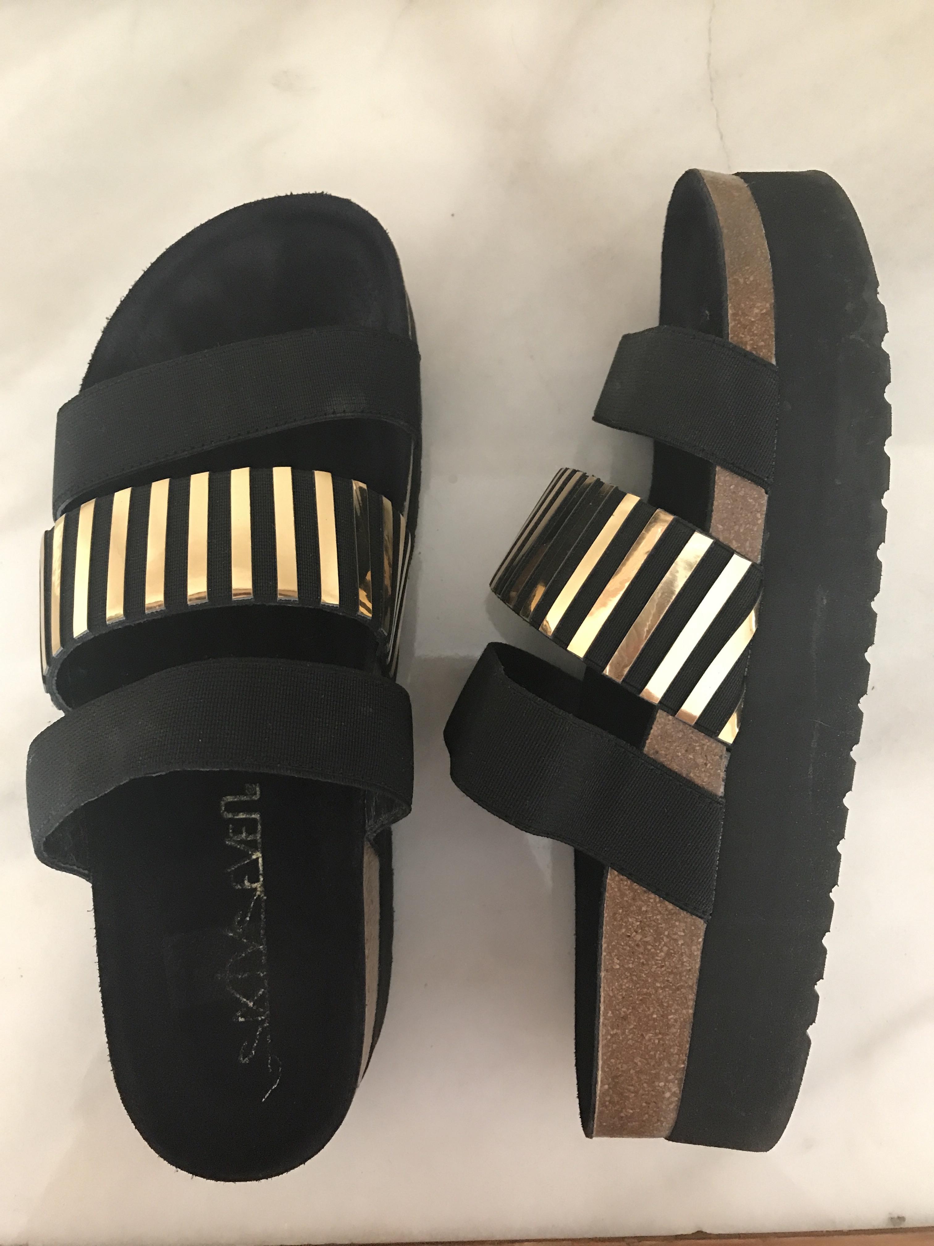 For SummerCris Blog Ortiz Ortiz SummerCris Shoes For Shoes For Blog Shoes 0wPknO
